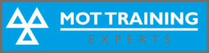 MOT Training Experts